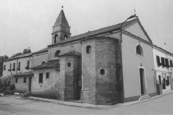 chiesa-antica-santanna-chioggia