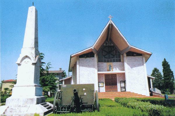 chiesa-nuova-santanna-chioggia
