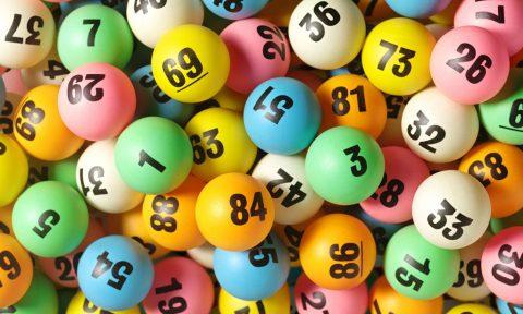 numeri-lotteria