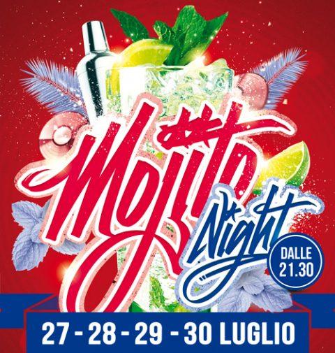 mojito-party-2018-rid