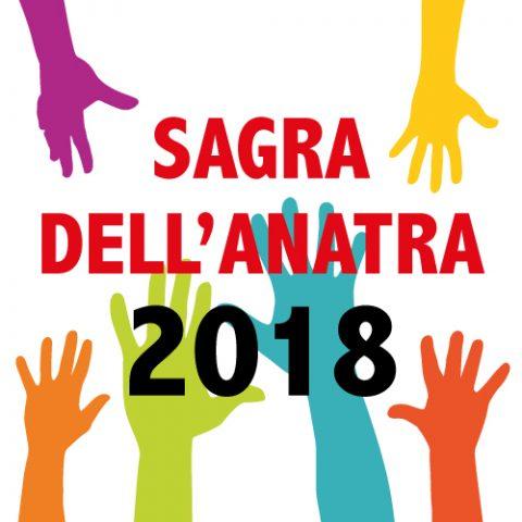 sagra-2018-gal