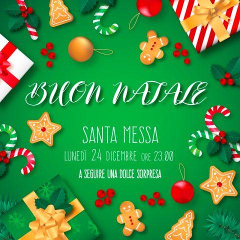 sanna-xmas-2018-square